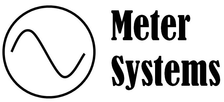 Meter Systems